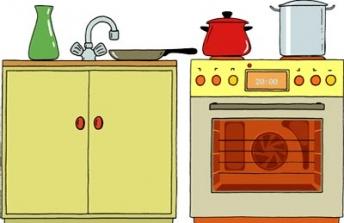 preview_Küche